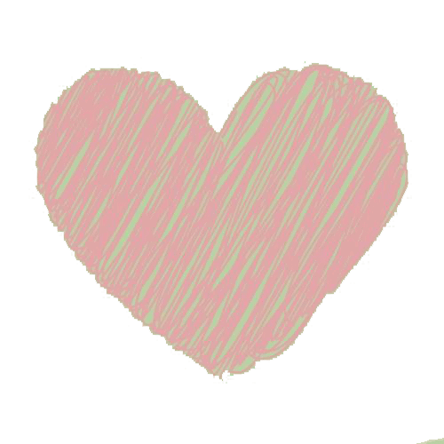 hart zonder kader intergreren